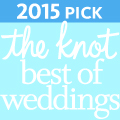 best of knot 2015