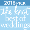 best of knot 2016