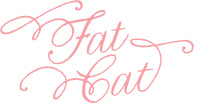 Fat Cat Signature