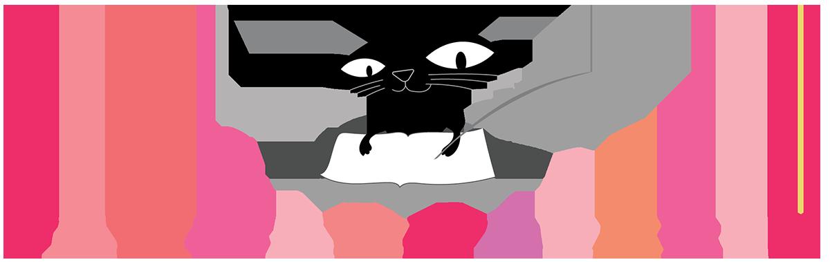 fat cat paperie